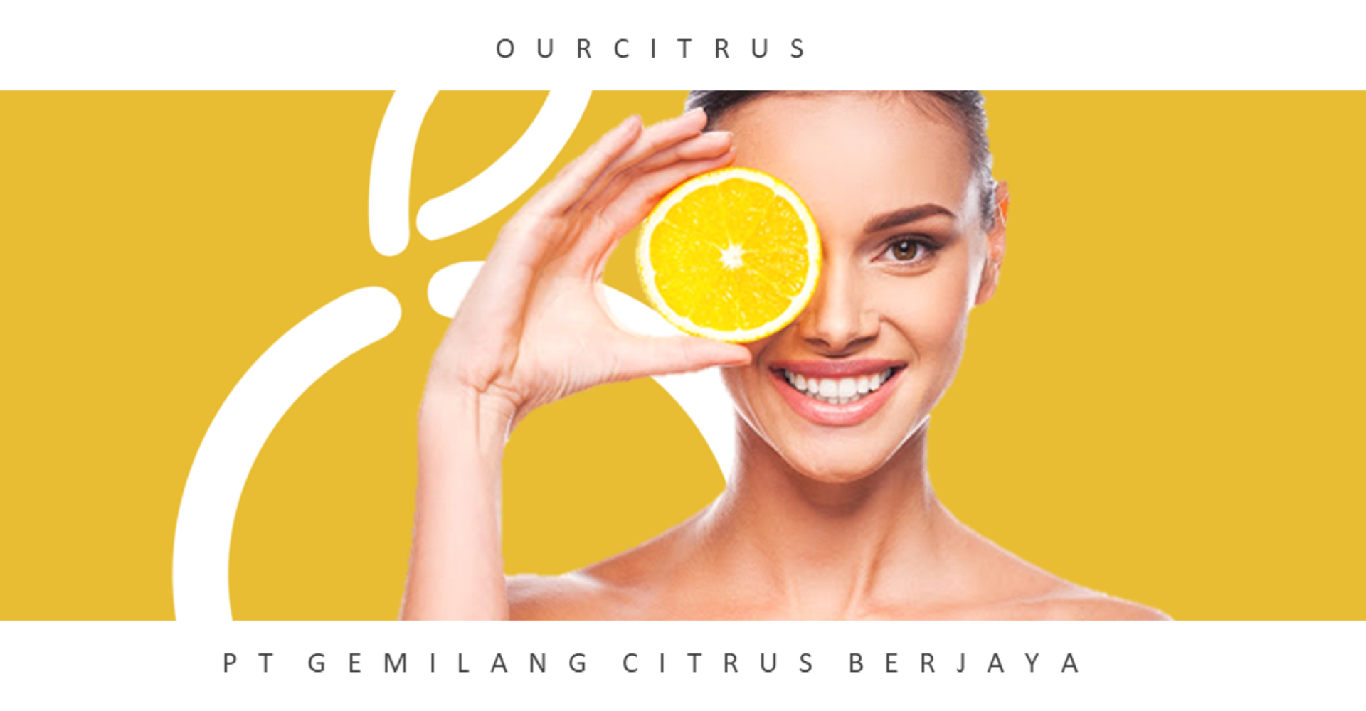 mlm ourcitrus